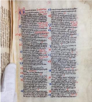 croppedLiber Primus Titulus I-III cap. XII
