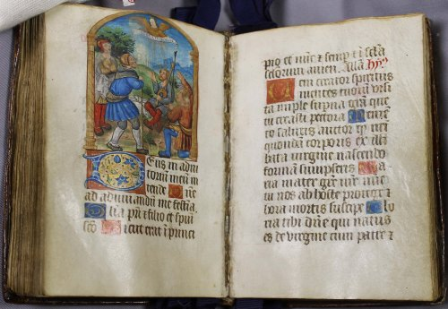 IMG_4373_BookofHours